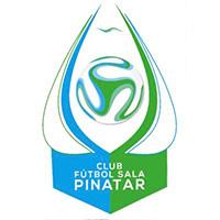 Zambu Pinatar